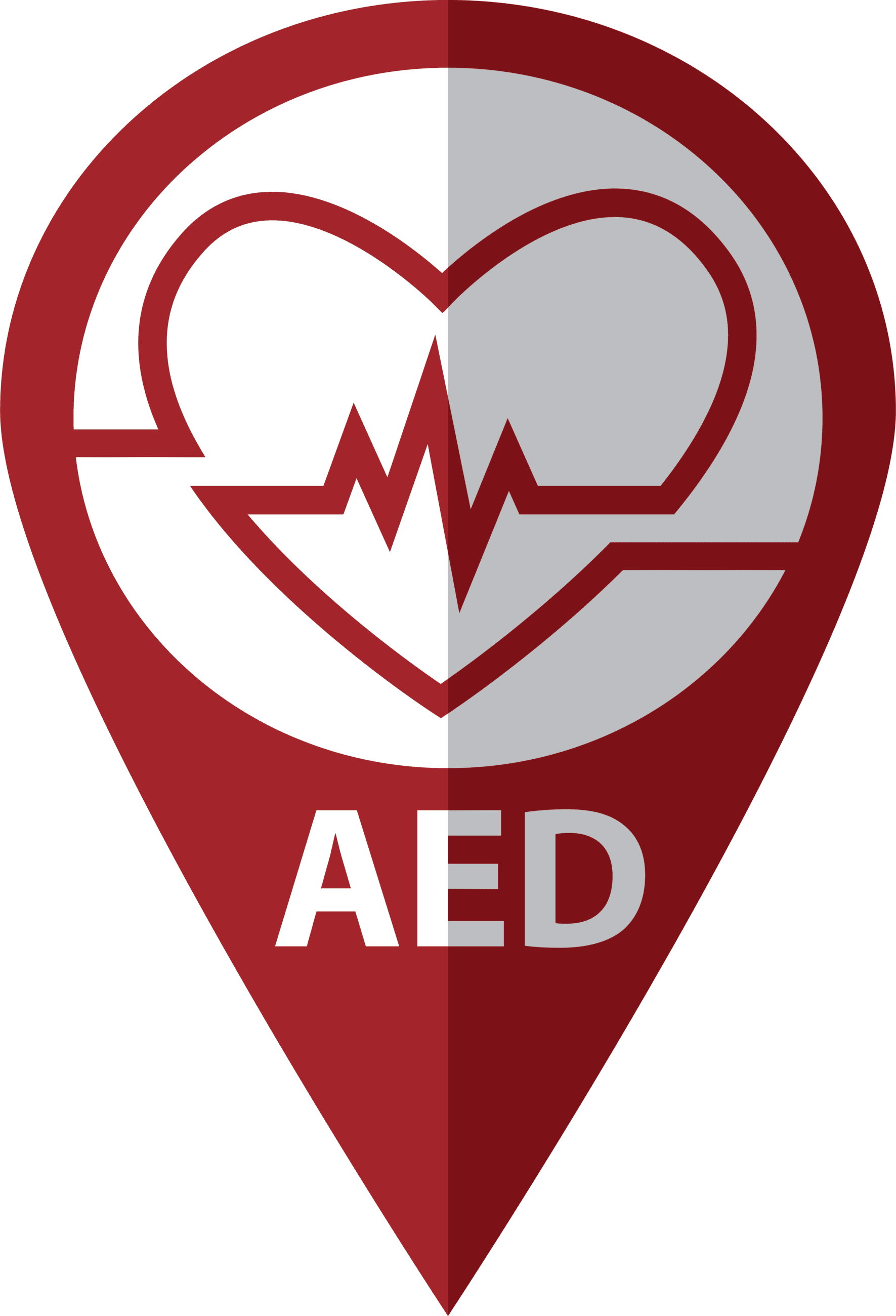 img.AED location Opens in new window
